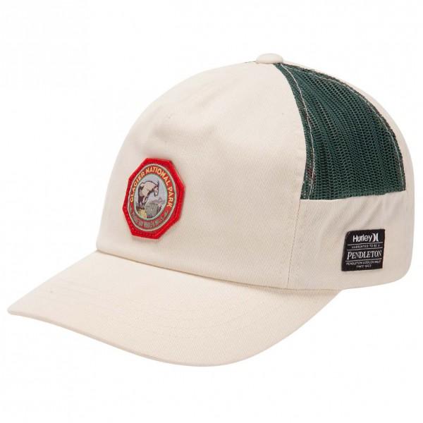 Hurley - Pendleton Glacier Hat - Pet