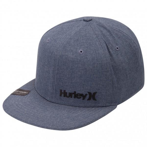 Hurley - Phantom Corp - Cap