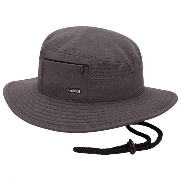 Hurley - Surfari 2.0 - Hatt