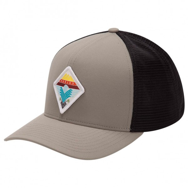 Hurley - Surfin Bird Trucker - Gorra