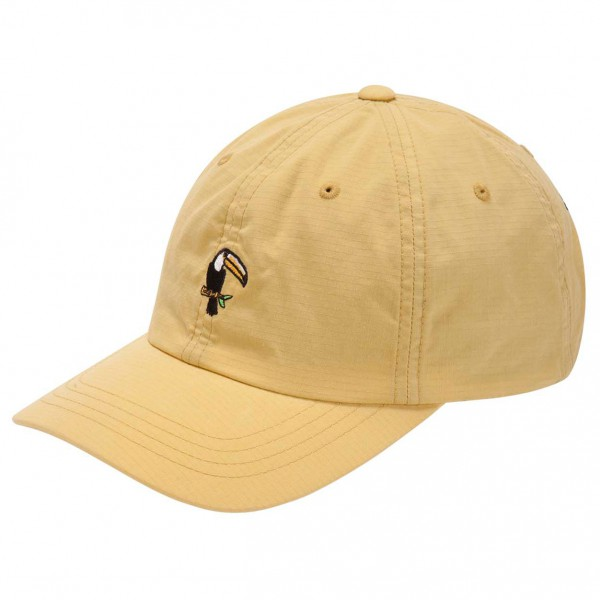 Hurley - Toucan Hat - Keps