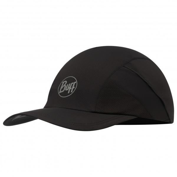 Buff - Pro Run Cap - Keps