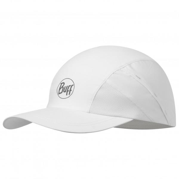 Buff - Pro Run Cap - Cap
