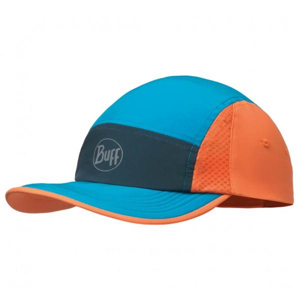 Buff - Run Cap - Cap