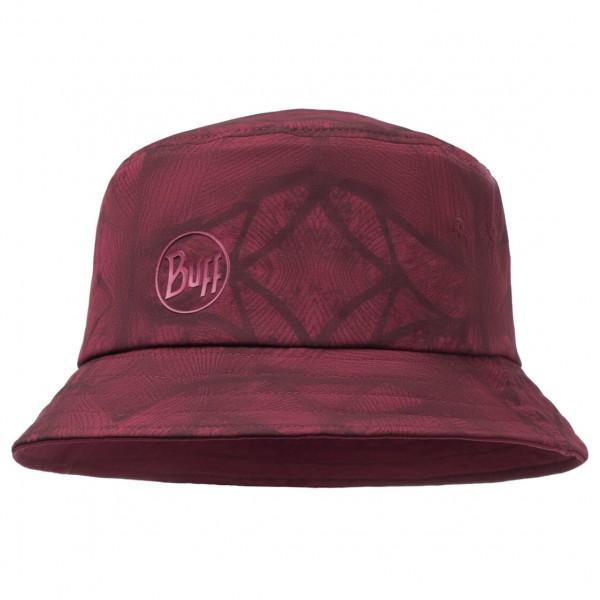Buff - Trek Bucket Hat - Pet