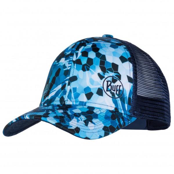 Buff - Trucker Cap - Keps