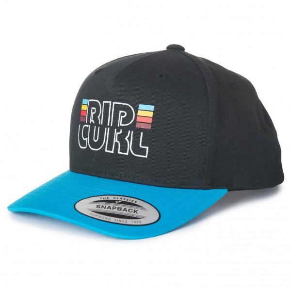 Rip Curl - Kid's Big Mama Cap - Lippalakki