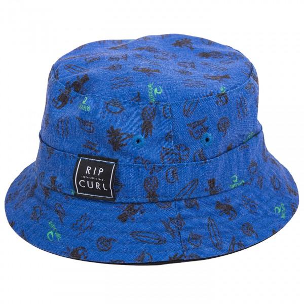 Rip Curl - Kid's Paradise Island Hat - Hat
