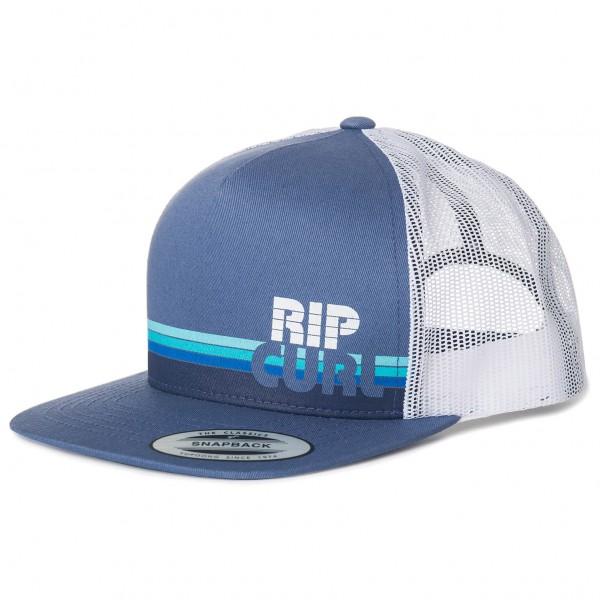 Rip Curl - Macao Trucker Cap - Cap