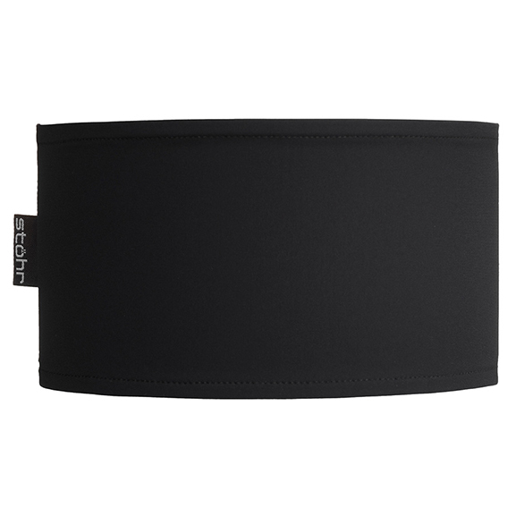 Stöhr - Printed Sportsband - Stirnband