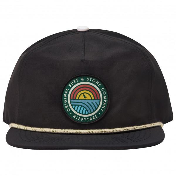 Hippy Tree - Community Hat - Cap