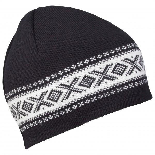 Dale of Norway - Cortina Merino Hat - Beanie