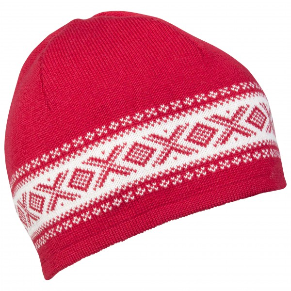 Dale of Norway - Cortina Merino Hat - Muts