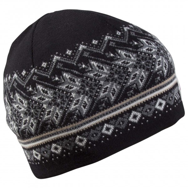 Dale of Norway - Hovden Hat - Muts