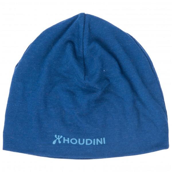 Houdini - Desoli Hat - Mütze
