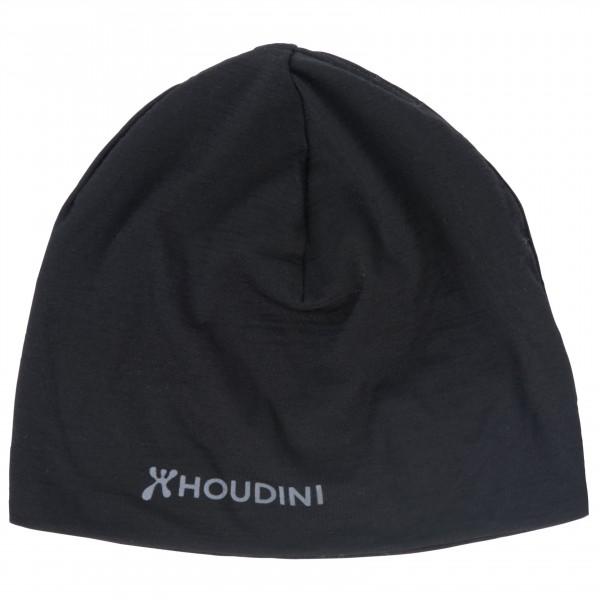 Houdini - Desoli Hat - Beanie