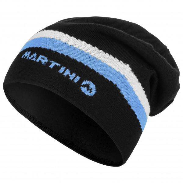 Martini - Alpha Cap - Myssy