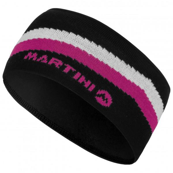 Martini - Alpha Headband - Otsanauha