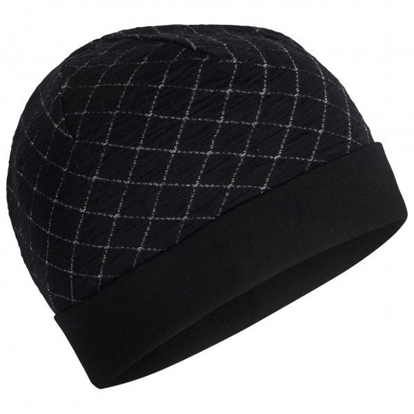 Icebreaker - Affinity Thermo Beanie - Muts