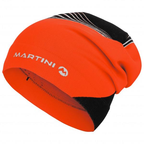 Martini - Firefly Cap - Beanie