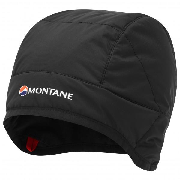 Montane - Prism Hat - Mössa