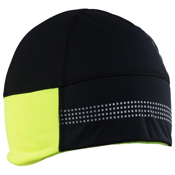 Craft - Shelter Hat 2.0 - Hue