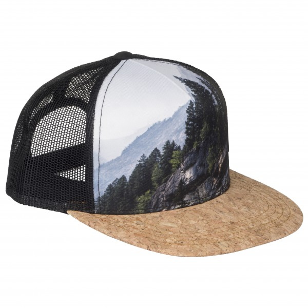 tentree - Outlook Hat - Pet