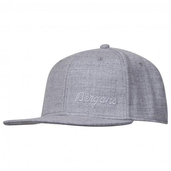 Bergans - Bergans Flex Cap - Lippalakki