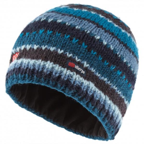 Sherpa - Khunga Hat - Gorro