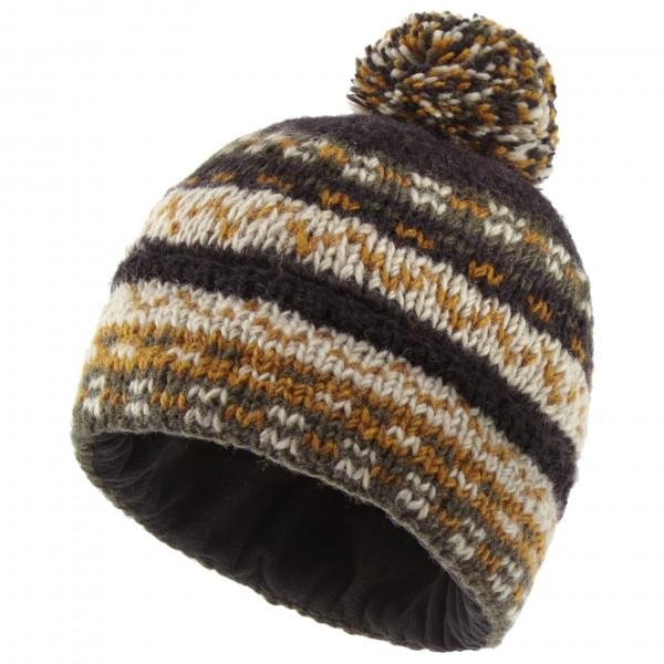 Sherpa - Sabi Hat - Mütze