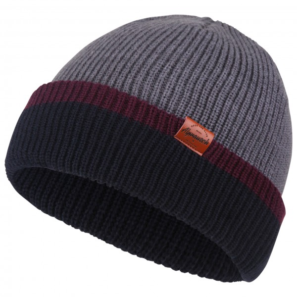 Alprausch - Roselaui Beanie - Mütze
