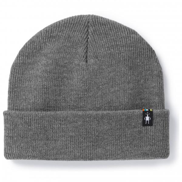 Smartwool - Cozy Cabin Hat - Berretto