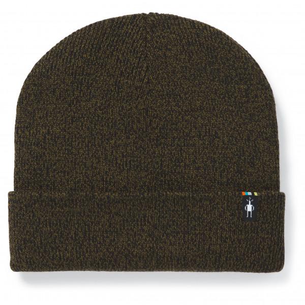Smartwool - Cozy Cabin Hat - Beanie