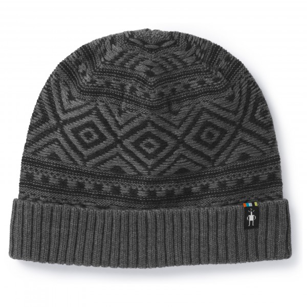 Smartwool - Murphy's Point Hat - Berretto