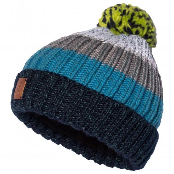 Marmot - Kid's David Hat - Muts