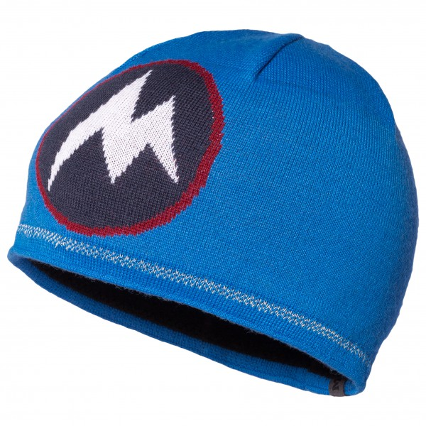 Marmot - Kid's Noah Hat - Lue