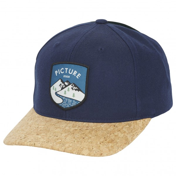Picture - Callaghan - Caps