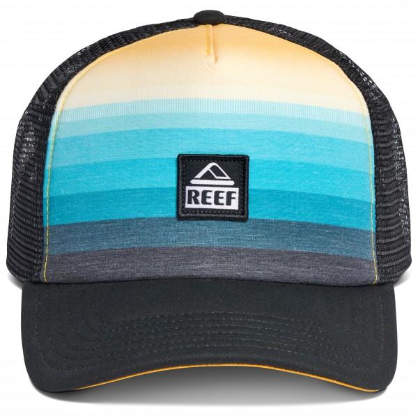 Reef - Painted Hat - Keps