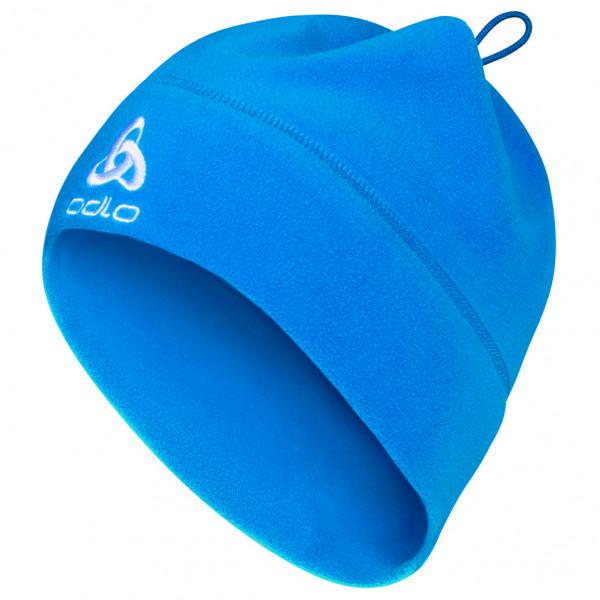 Odlo - Hat Microfleece Warm - Mütze