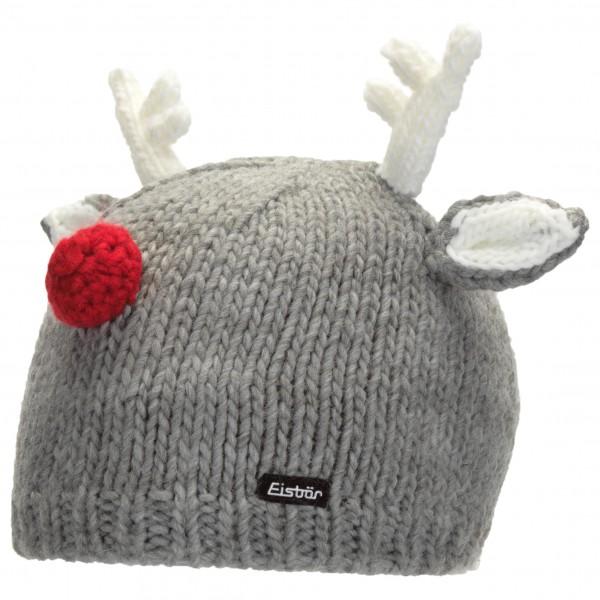 Eisbär - Kid's Rudolph MÜ - Muts