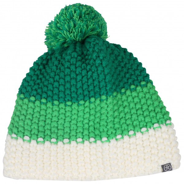 Color Kids - Kid's Dokka Hat - Muts