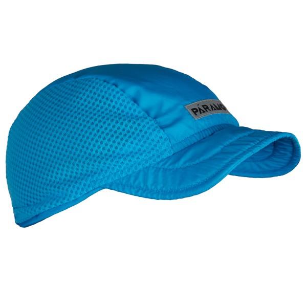 Páramo - Active Cap - Cap