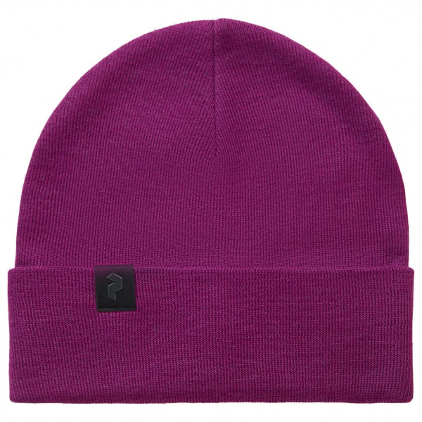 Peak Performance - Switch Hat - Hue