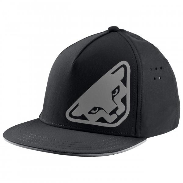 Dynafit - Tech Trucker Cap - Cap