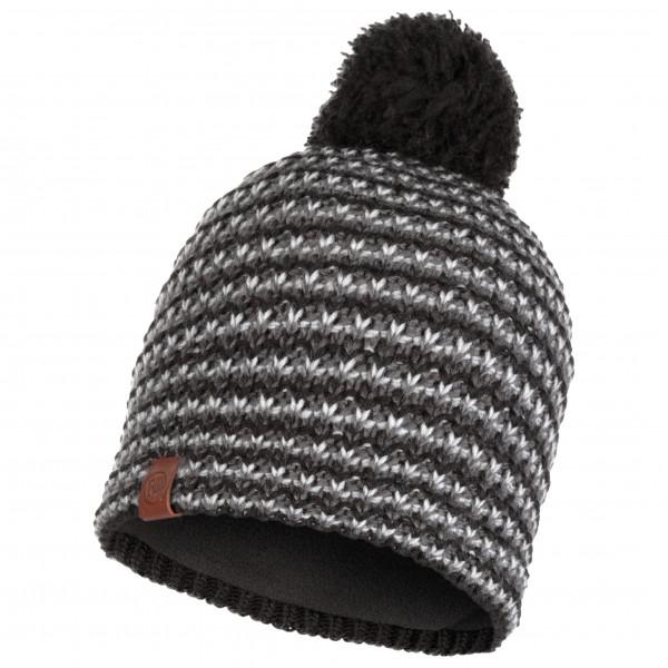 Buff - Dana Knitted & Polar Hat - Muts
