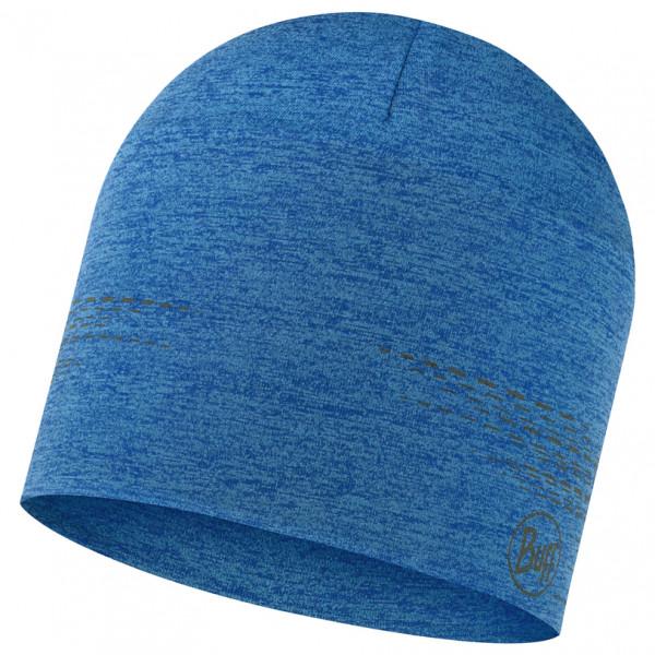 Buff - Dryflx Hat - Muts