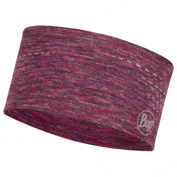 Buff - Dryflx Headband - Otsanauha