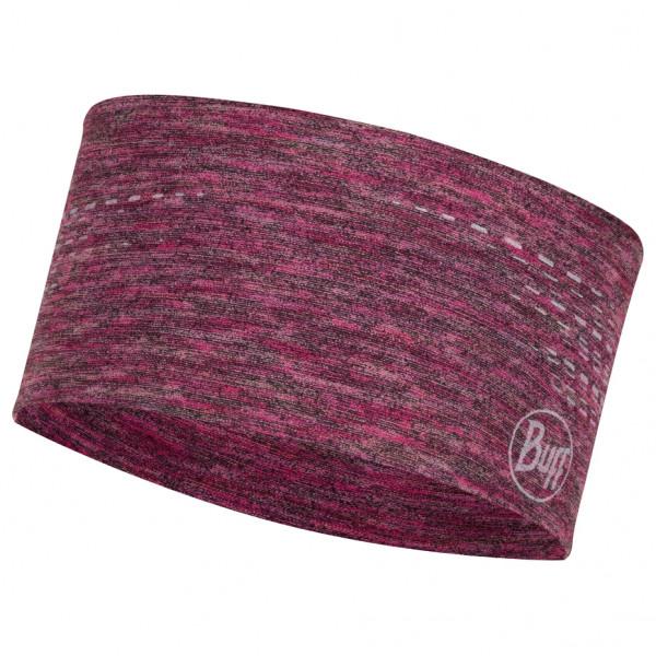 Buff - Dryflx Headband - Pannband