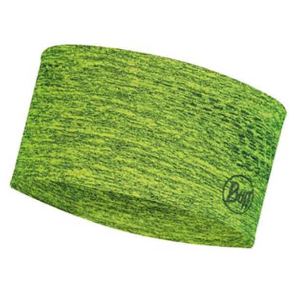 Buff - Dryflx Headband - Headband