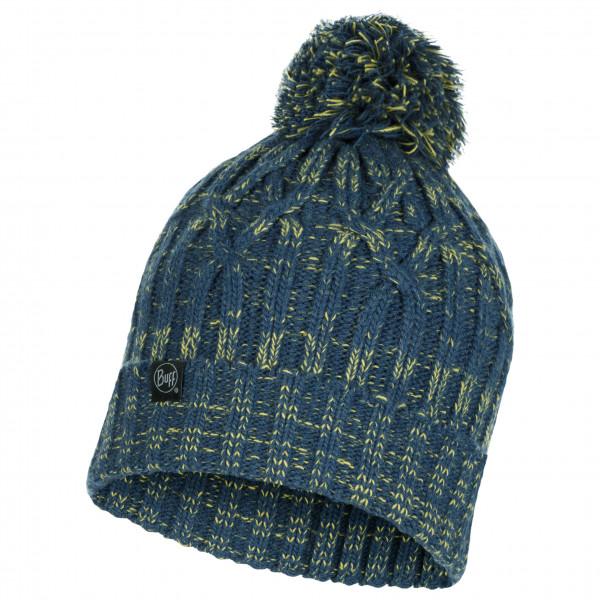 Buff - Idun Knitted & Polar Hat - Beanie